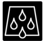 icon-2.png